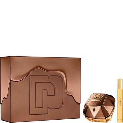 Paco Rabanne - Lady Million Prive Eau de Parfum Gift Set