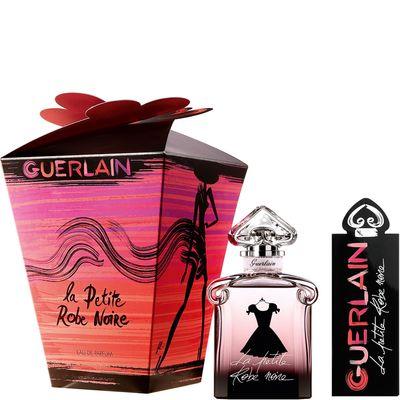 Guerlain - La Petite Robe Noire Eau de Parfum Gift Set