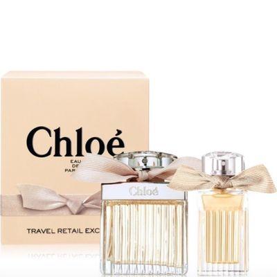 Chloe - Chloe Signature Eau de Parfum Gift Set