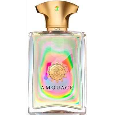 Amouage - Fate Eau de Parfum