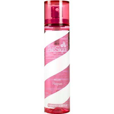 Aquolina - Pink Sugar Hair Perfume