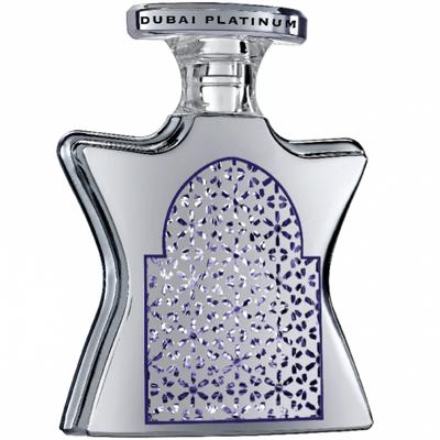 Bond No.9 - Dubai Platinum Eau de Parfum