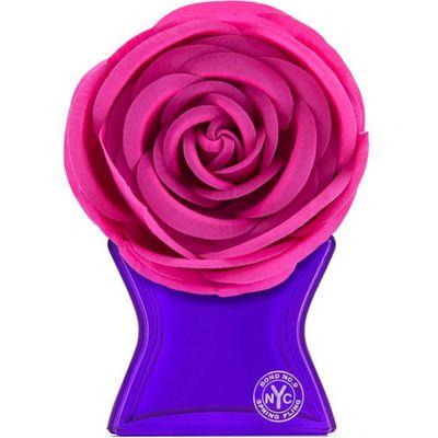 Bond No.9 - New York Spring Fling Eau De Parfum