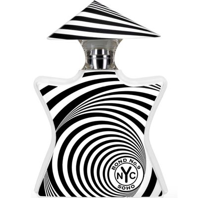Bond No.9 - Soho Eau de Parfum