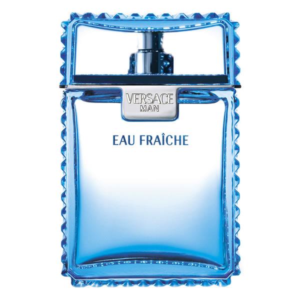 Versace - Versace Man Eau Fraiche After Shave