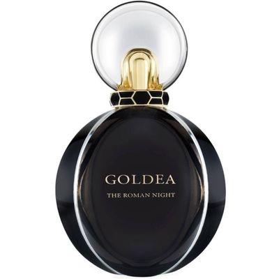 Bvlgari - Goldea The Roman Night Eau de Parfum