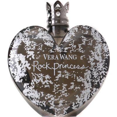 Versace - Rock Princess Eau de Toilette