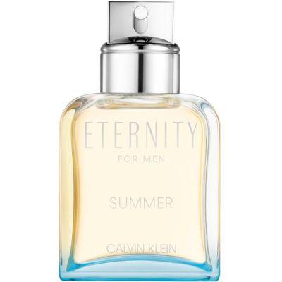 Calvin Klein - Eternity Summer Eau de Toilette