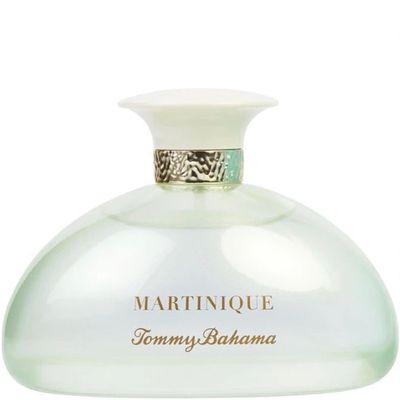 Tommy Bahama - Set Sail Martinique Eau de Parfum