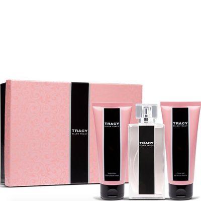 Ellen Tracy - Tracy Eau de Parfum Gift Set
