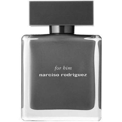 Narciso Rodriguez - Narciso Rodriguez For Him Eau de Toilette