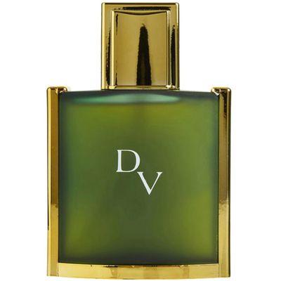 Houbigant - Duc De Vervins L'Extreme Eau de Parfum