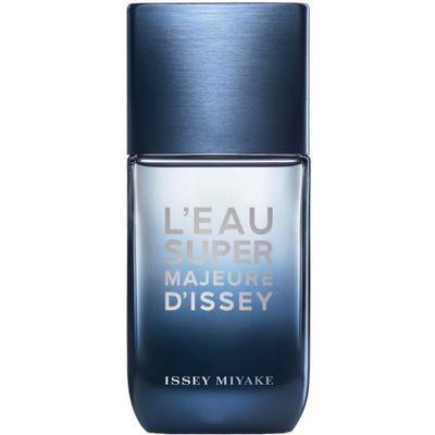 Issey Miyake - L'eau Super Majeure D'Issey Eau de Toilette