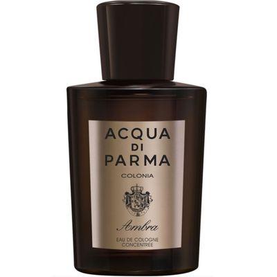 Acqua Di Parma - Colonia Ambra Eau de Cologne