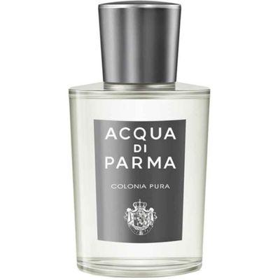 Acqua Di Parma - Colonia Pura Eau de Cologne