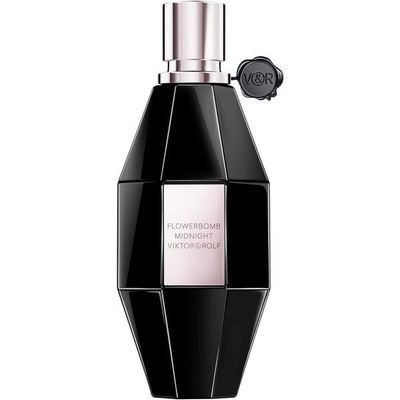 Yves Saint Laurent - Flowerbomb Midnight Eau de Parfum