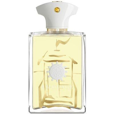 Amouage - Beach Hut Eau de Parfum