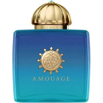 Amouage - Figment Eau de Parfum