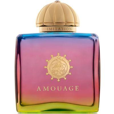Amouage - Imitation Eau de Parfum