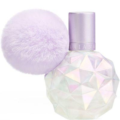 Ariana Grande - Moonlight Eau de Parfum