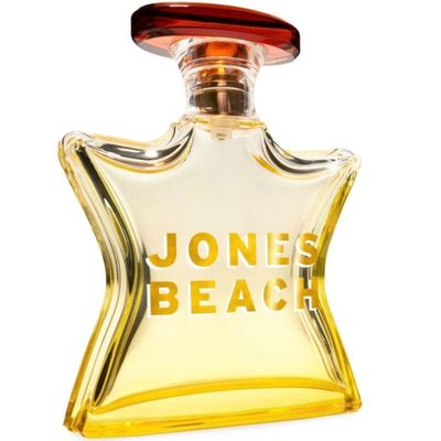 Bond No.9 - Jones Beach Eau de Parfum