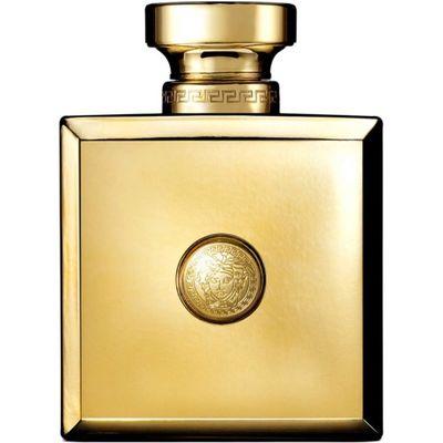 Versace - Oud Oriental Eau de Parfum