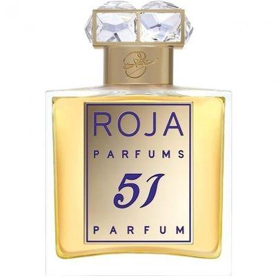 Roja Parfums - 51 Pour Femme Parfum