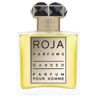 Roja Parfums - Danger Pour Homme Parfum