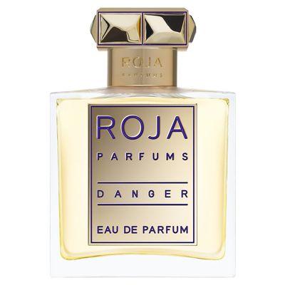 Roja Parfums - Danger Pour Femme Parfum
