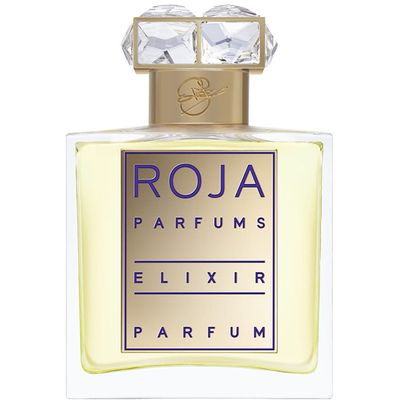 Roja Parfums - Elixir Parfum