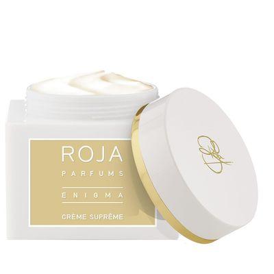 Roja Parfums - Enigma Creme Supreme Body Cream