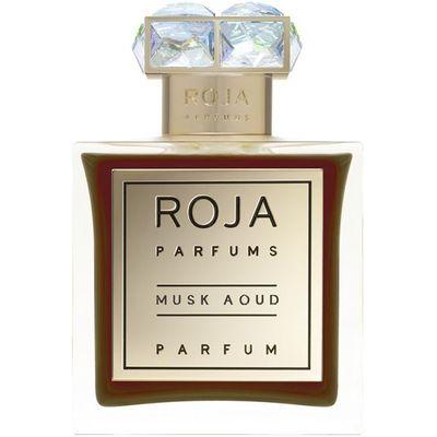 Roja Parfums - Musk Aoud Parfum