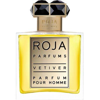 Roja Parfums - Vetiver Pour Homme Eau De Parfum
