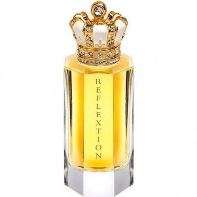 Royal Crown - Reflextion Extrait De Parfum