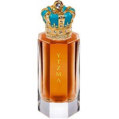 Royal Crown - YTZMA Extrait de Parfum