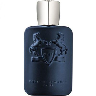 Parfums De Marly - Layton Exclusif Parfum