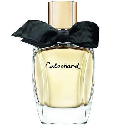 Parfums Gres - Cabochard Eau de Toilette