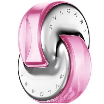 Bvlgari - Omnia Pink Sapphire Eau de Toilette