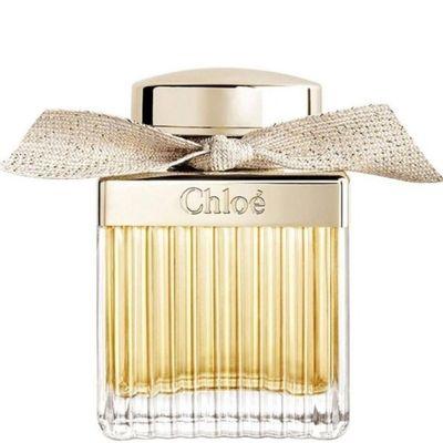 Chloe - Chloe Absolu De Parfum