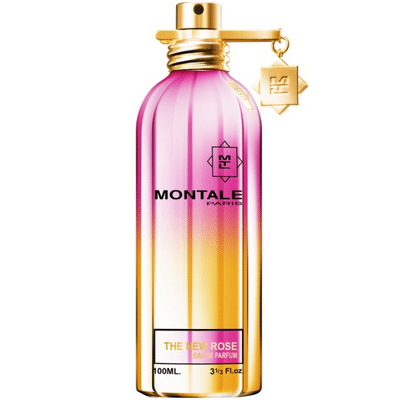Montale - The New Rose Eau de Parfum