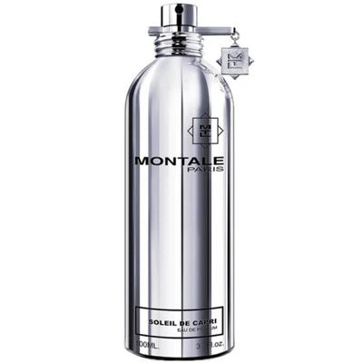 Montale - Soleil De Capri Eau de Parfum