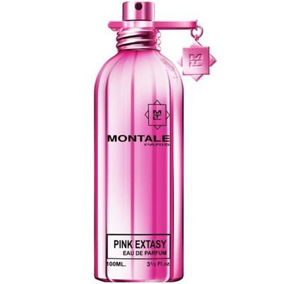 Montale - Pink Extasy Eau De Parfum