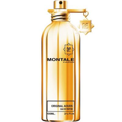 Montale - Original Aouds Eau de Parfum