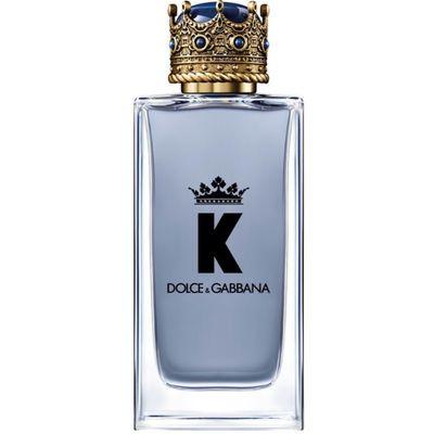 Dolce & Gabbana - Dolce & Gabbana K Eau de Toilette
