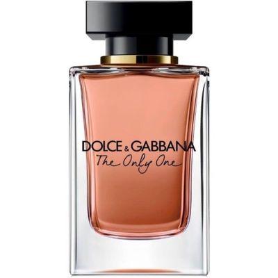 Dolce & Gabbana - The Only One Eau de Parfum
