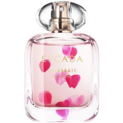 Escada - Celebrate Now Eau de Parfum