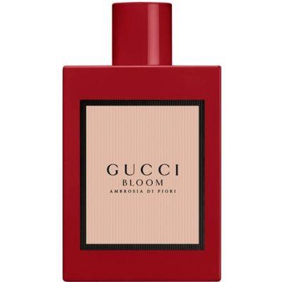 Gucci - Gucci Bloom Ambrosia Di Fiori Eau de Parfum