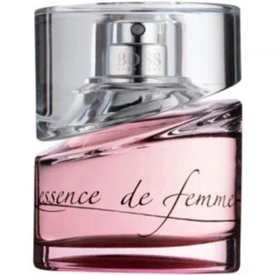 Hugo Boss - Boss Essence De Femme Eau de Parfum