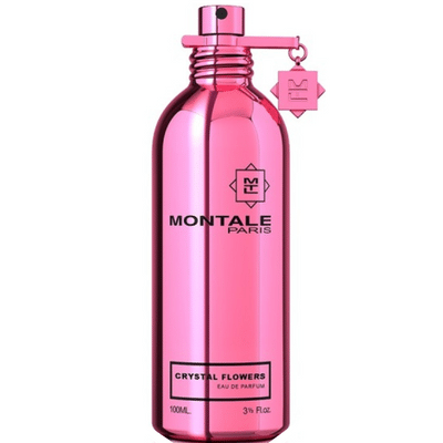 Montale - Crystal Flowers Eau de Parfum