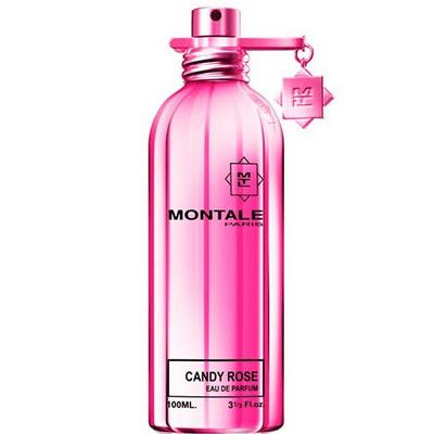 Montale - Candy Rose Eau de Parfum